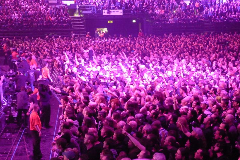 Black Sabbath last gig 4 Feb 17 (21).JPG