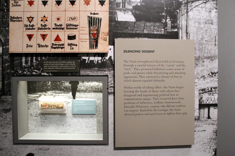Jewish Heritage Museum  (30).JPG
