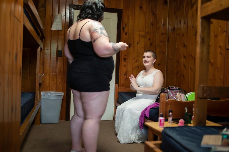 Abigail Truman Wedding (007).jpg