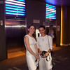 PetSet's White Party at the W Hotel in Fort Lauderdale-36