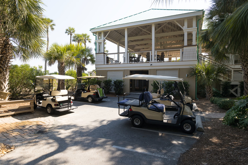 Leamington Beach House Cart Park.jpg