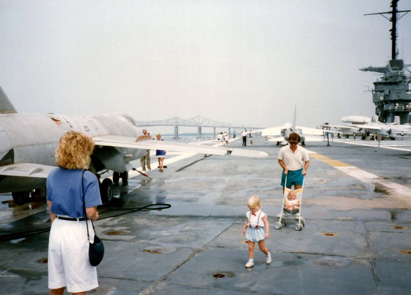 1989_August_Kiawah_with_the_Goodsons_0062_a.jpg