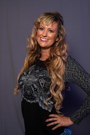 Jen Nicole