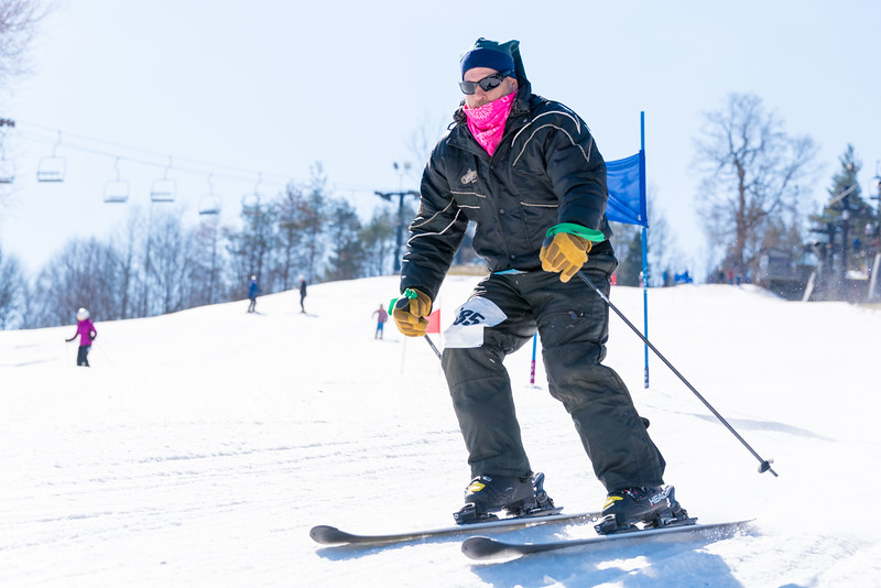 56th-Ski-Carnival-Sunday-2017_Snow-Trails_Ohio-2839.jpg