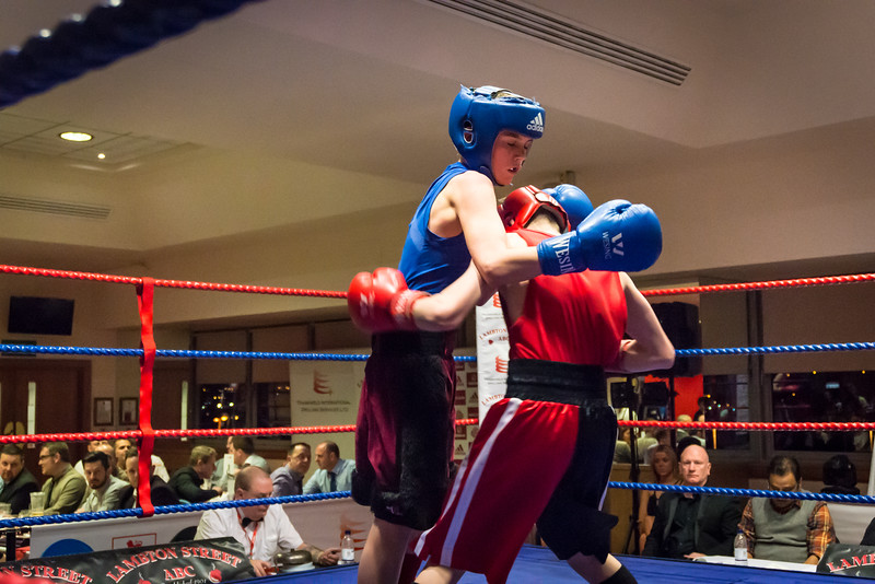 -Boxing Event March 5 2016Boxing Event March 5 2016-15820582.jpg