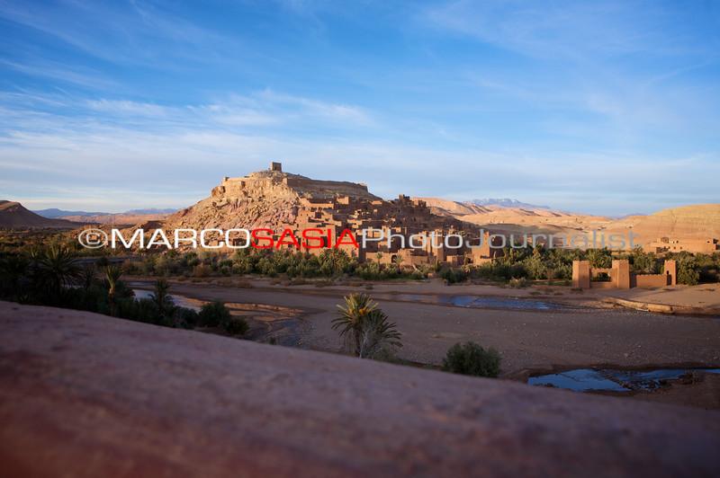 0145-Marocco-012.jpg