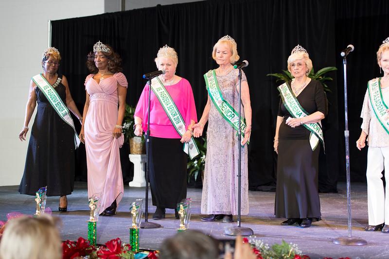Ms. Pasadena Senior Pageant_2018_162.jpg