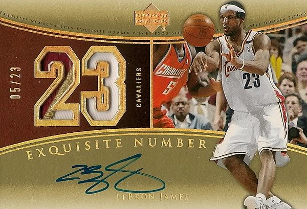 05_EXQUISITE_NUMBERPIECES_LEBRONJAM.jpg