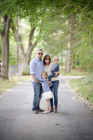 Bahiri Family Photos