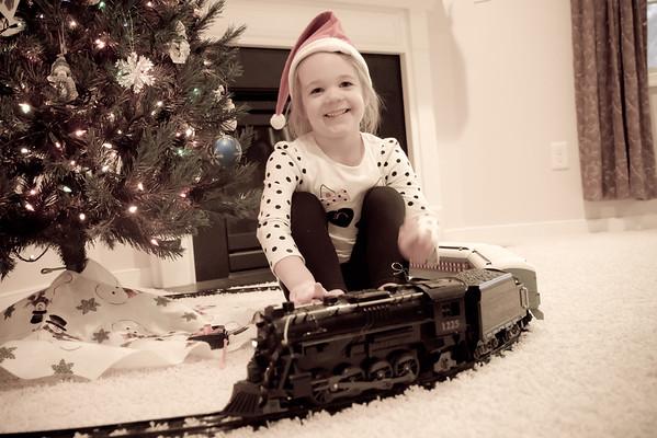 2015 12-25 Christmas