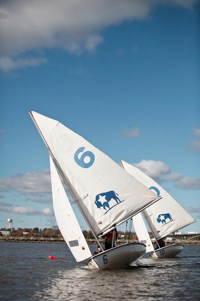 20131103-High School Sailing BYC 2013-285.jpg