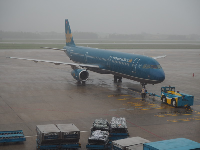 PA110029-rainy-day.JPG