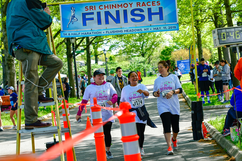 20190511_5K & Half Marathon_325.jpg