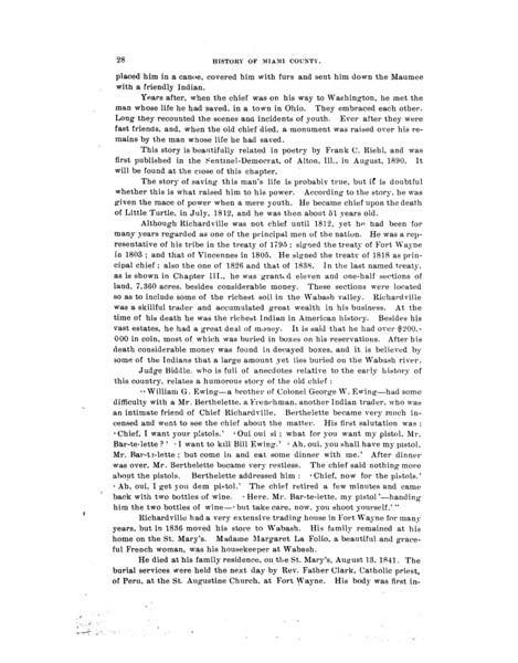 History of Miami County, Indiana - John J. Stephens - 1896_Page_024.jpg