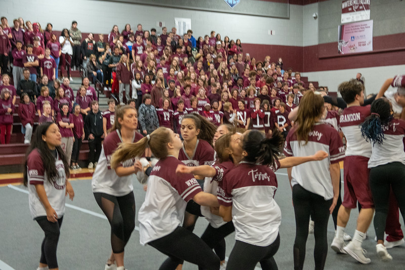 WM Pep Rally Fall 2019133.jpg
