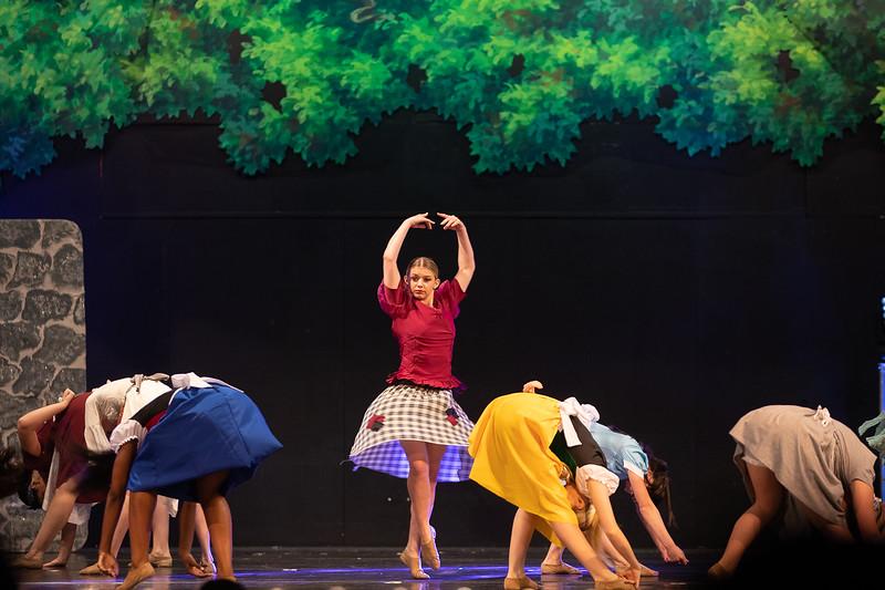 Dance Productions Recital 2019-324.jpg