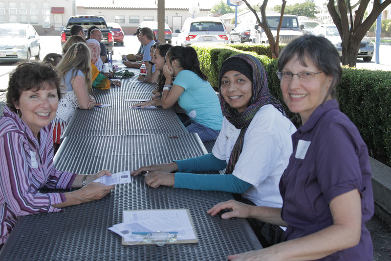 abrahamic-alliance-international-gilroy-2012-08-26_15-35-19-abrahamic-reunion-community-service-rick-coencas.jpg