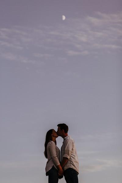 Yvette&Parker-24.jpg
