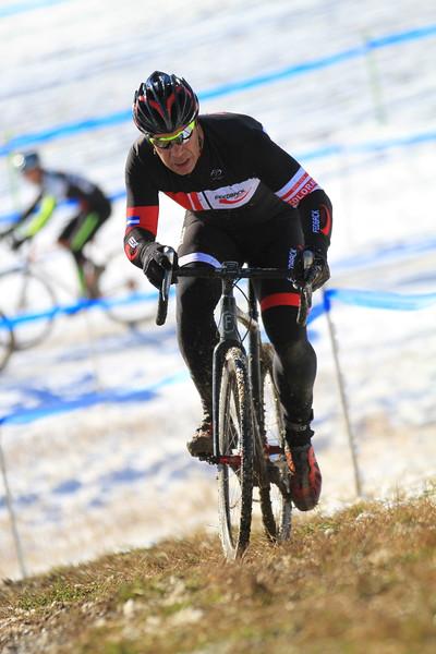 Feedback @ Cyclo X - Louisville (120).JPG