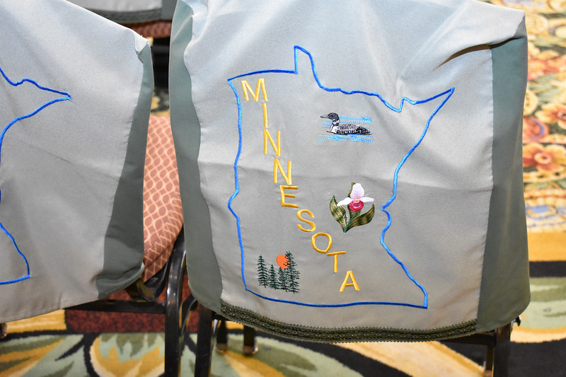 State Seat Cover, Convention Candids 131642.jpg