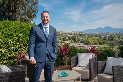 Andrew Vagley Real Estate