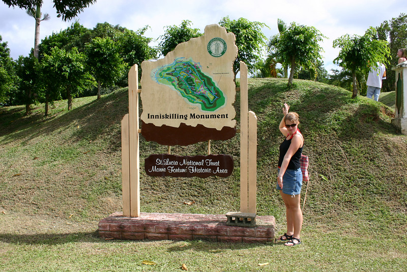 St Lucia 2004 055
