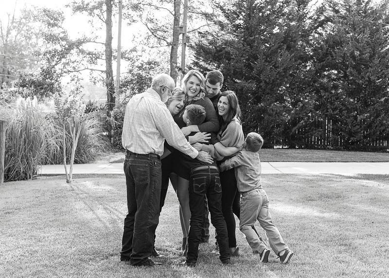 Farmer Family Fall 2019 - 152.jpg