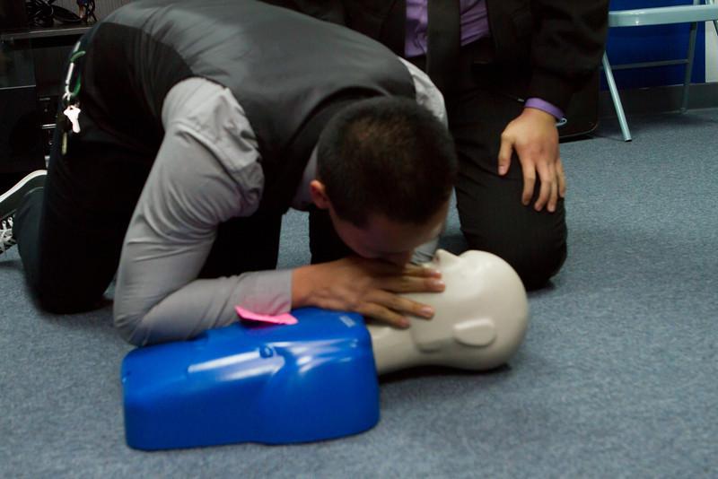 CPR Hero Launch-263.jpg