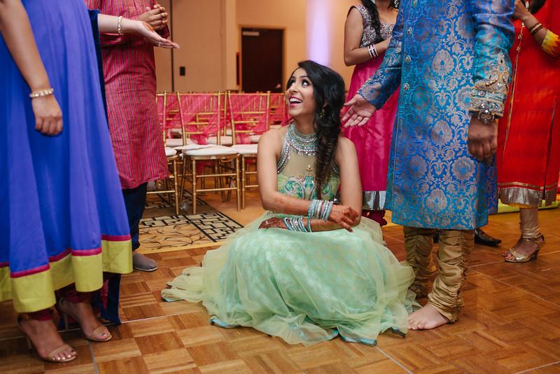 Le Cape Weddings_Isha + Purvik-746.jpg