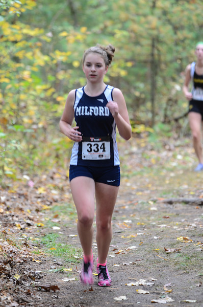 Pelham invitational 2013-30.jpg
