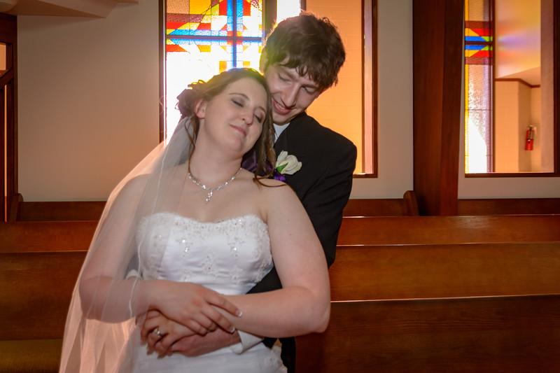 Kayla & Justin Wedding 6-2-18-396.jpg