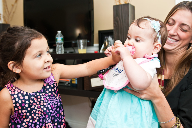ally and sayde birthday-9008.jpg