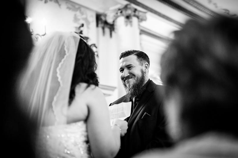 Heiser Wedding-117.jpg