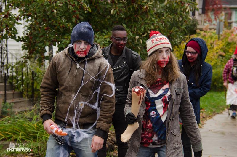 ZombieWalk-194.jpg