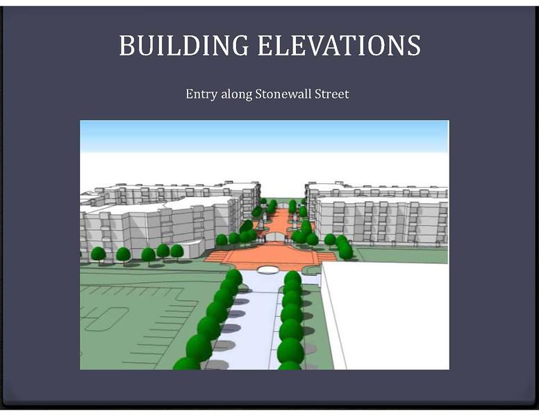 2012 004 smallDDRB Conceptual Presentation (2)_Page_19.jpg