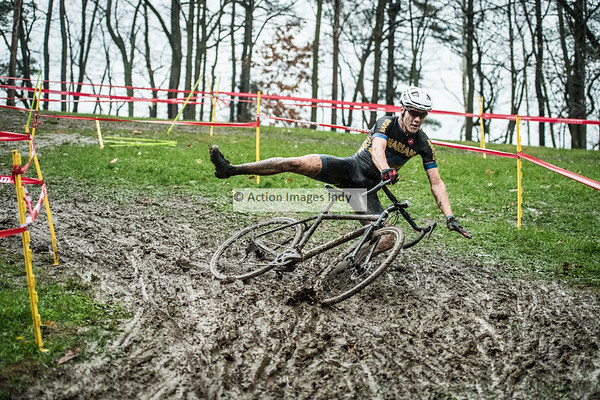 2017 MTV UCI OVCX Saturday Races