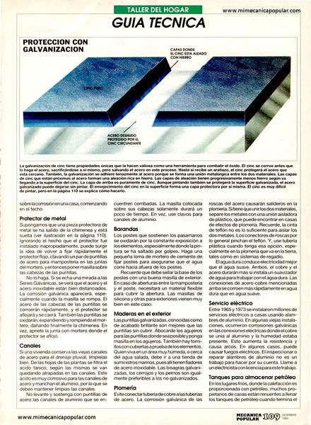 evitando_el_oxido_diciembre_1993-03g.jpg