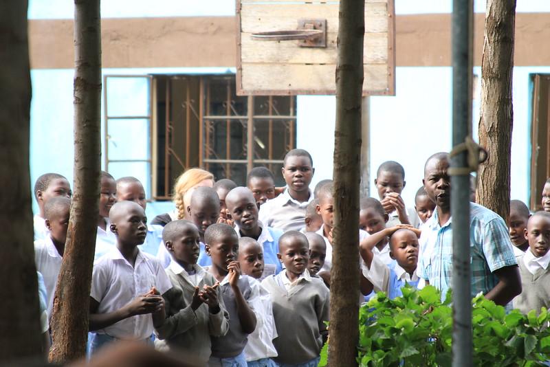 Kenya Part1 '15 338.JPG