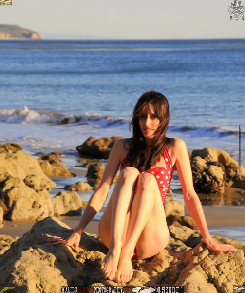 matador swimsuit malibu model 904..00....jpg
