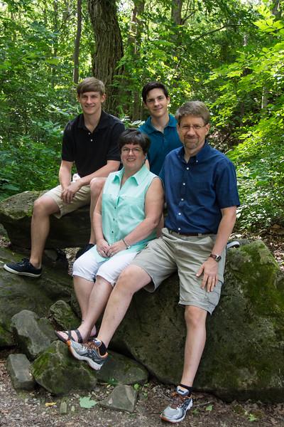 Gajowskifamily-110.jpg