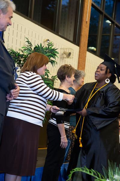 SWIC Graduation May 16-7013.jpg