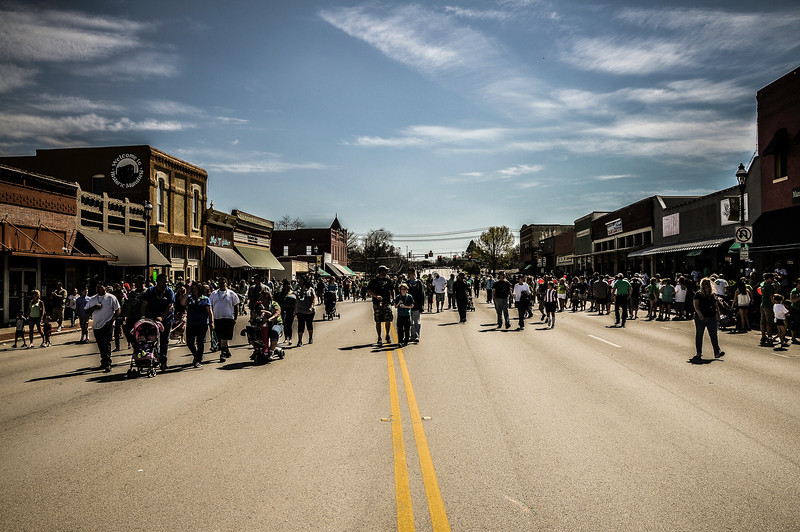 2013 Mansfield Pickle Parade-32.jpg