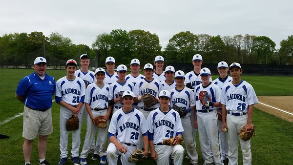 16-05-24 Alex Baseball