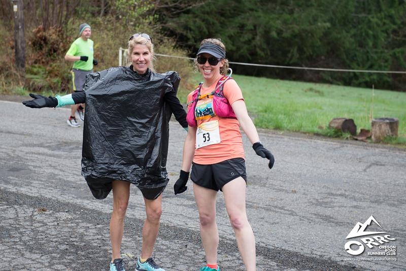 2017 04 09 Vernonia Marathon