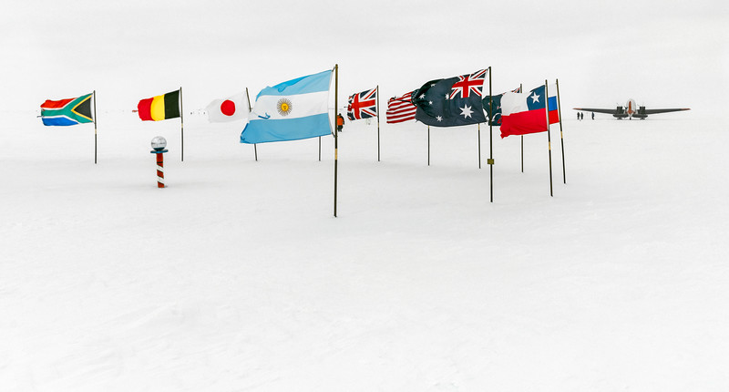 South Pole -1-5-1d8079145.jpg