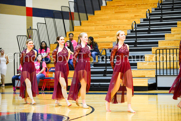 Magnolia West Officer Lyrical