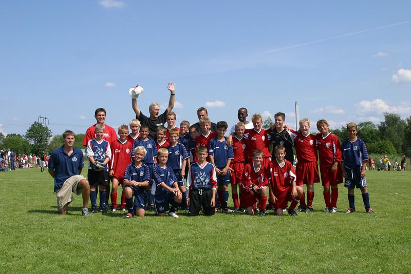 Goteborg Sweden Matches July 15 015.jpg
