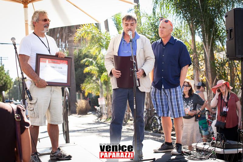 VenicePaparazzi-263.jpg