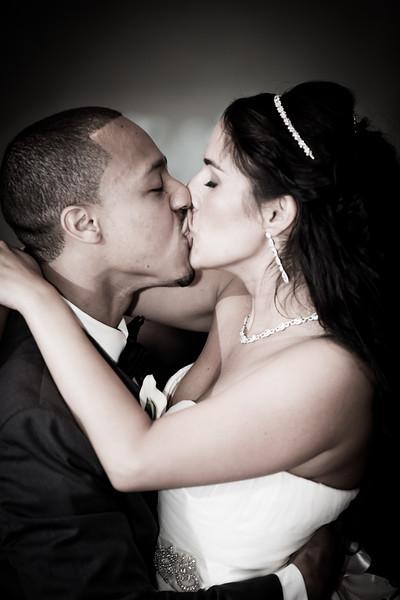 298_speeches_ReadyToGoPRODUCTIONS.com_New York_New Jersey_Wedding_Photographer_JENA9466.jpg