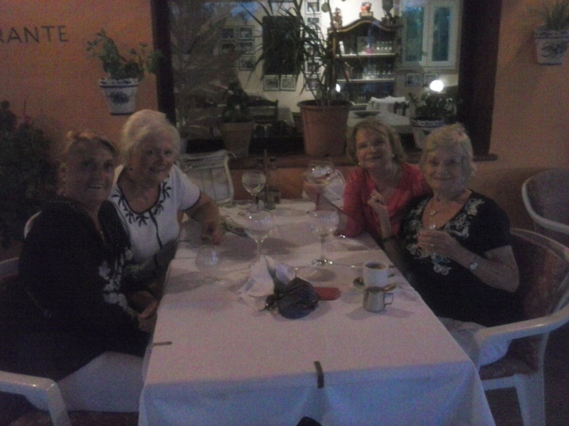 Holiday in Spain with the girls June 2013 081.jpg